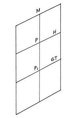 bukaan-perspektif1