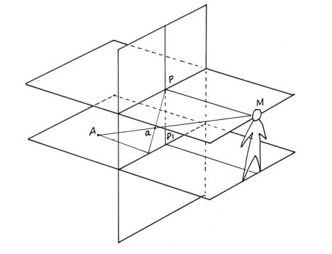 bukaan-perspektif2