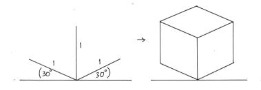 isometri1