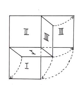 pemutaran1