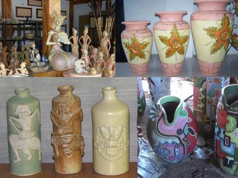 upload keramik