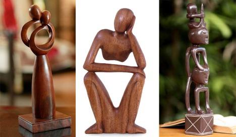 Klasifikasi Karya Seni Rupa | Mazgun's Weblog